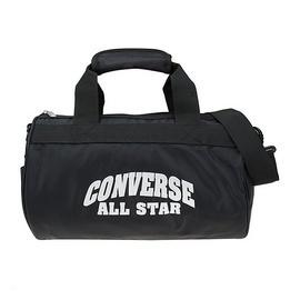 4fcd3c3640 เช็คราคา กระเป๋า Converse ราคาล่าสุด ราคาออนไลน์ รีวิว